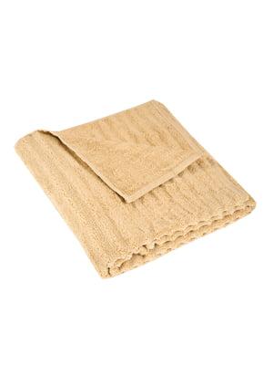 Полотенце махровое (50х90 см) | 4547288
