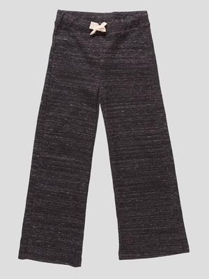 Легінси темно-сірі | 4506468