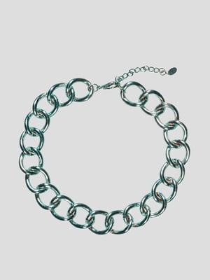 Ожерелье | 4505830