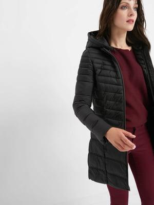 Куртка черная | 4554634