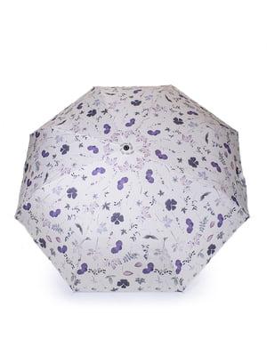 Зонт | 4538074