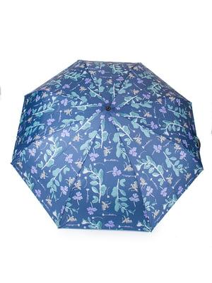 Зонт | 4538075