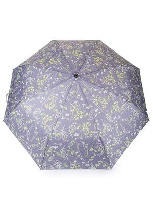 Зонт | 4538076