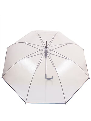 Зонт | 4538077