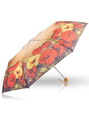 Зонт-автомат | 4538083
