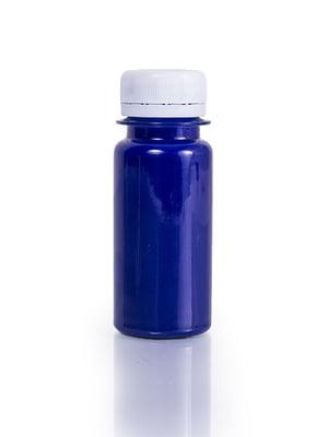 Кожа жидкая — синий (50 мл) | 4538228