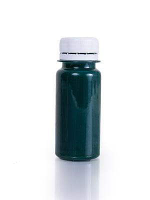 Кожа жидкая — зеленый (50 мл) | 4538230