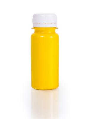 Кожа жидкая — желтый (50 мл) | 4538232