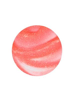 Блеск для губ с перламутром Chic & Chine - №108 (6 мл) | 4064205