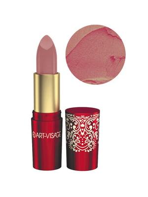 Губная помада «Кашемир» - №318 - розовая элегия (4,5 г) | 4064258