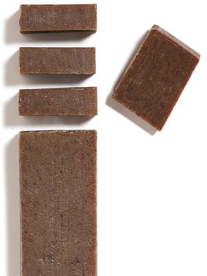 Шампунь-мыло «Горчично-солодовый» (100 г) | 4557377