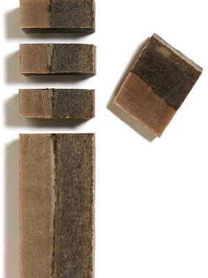 Мыло «Берберский Маг» (100 г)   4557390