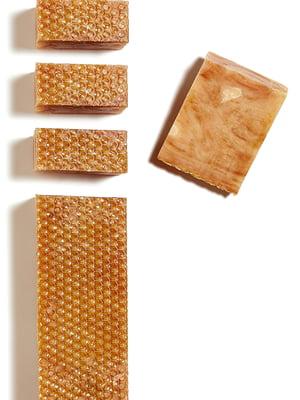Мыло «Молочное с медом» (100 г) | 4557420