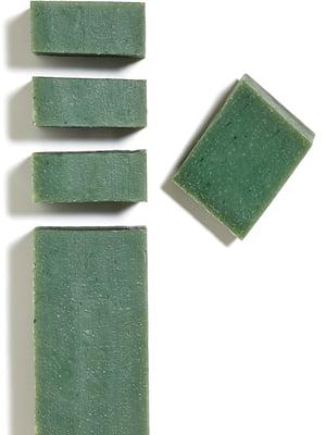 Мыло «Цветочный шелк» (100 г)   4557431
