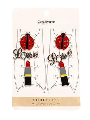 Аксесуари для взуття | 4507100