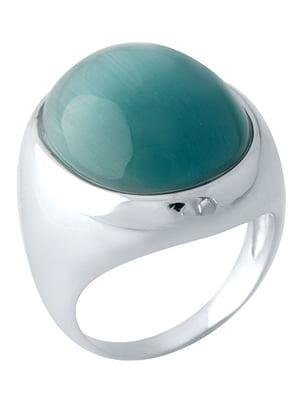 Кольцо | 4566822