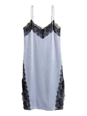 Сукня фіалкового кольору   4558326