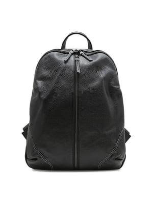 Рюкзак черный | 4568902