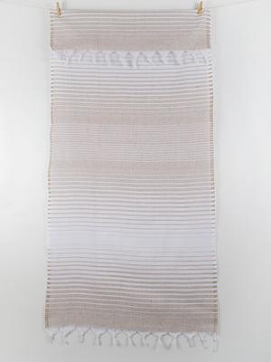 Полотенце (75х150 см) | 4497096