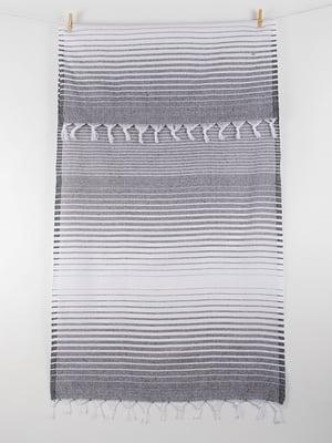 Рушник (75х150 см) | 4497097