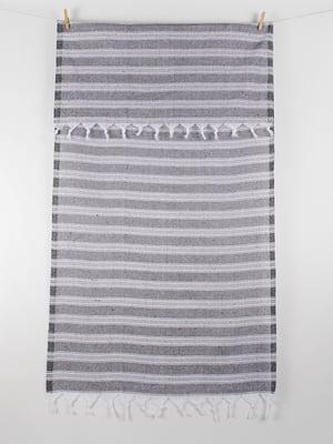 Рушник (75х150 см) | 4497098