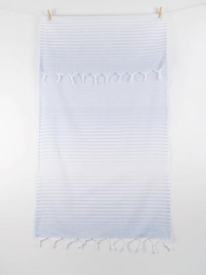 Полотенце (75х150 см) | 4497100