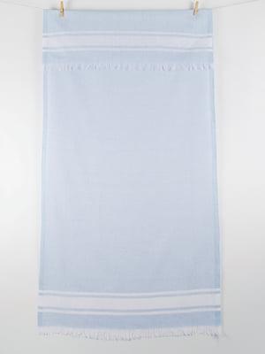 Полотенце (75х150 см) | 4497101