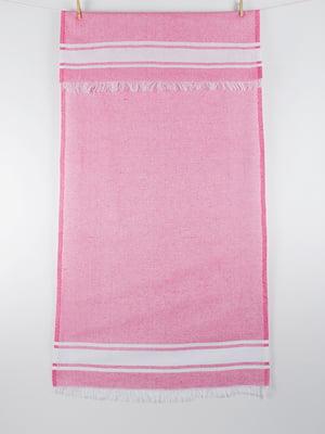Полотенце (75х150 см) | 4497106