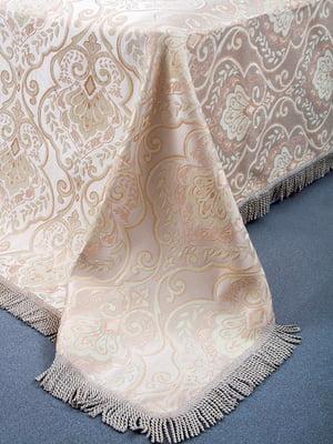 Покривало (230х250 см) | 4545855