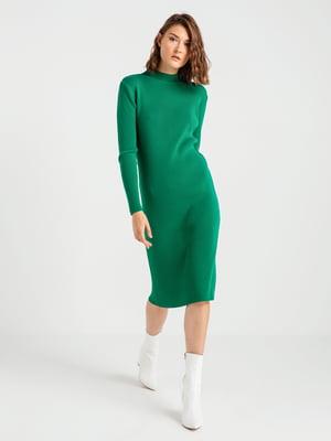 Сукня зелена | 4574879