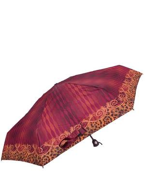 Зонт-автомат | 4558951