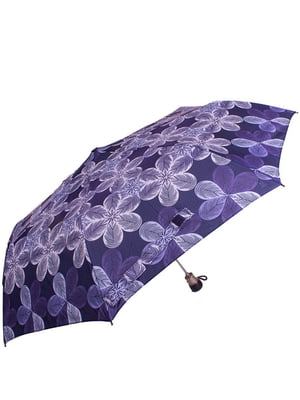 Зонт-полуавтомат | 4558952