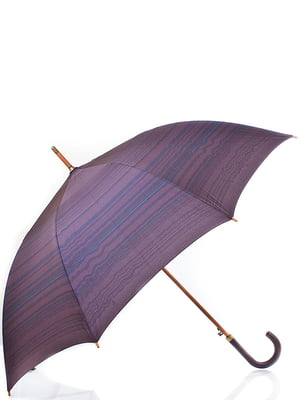 Зонт-трость полуавтомат | 4558962