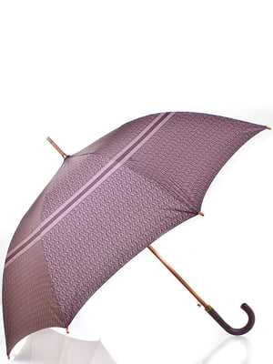 Зонт-трость полуавтомат | 4558963