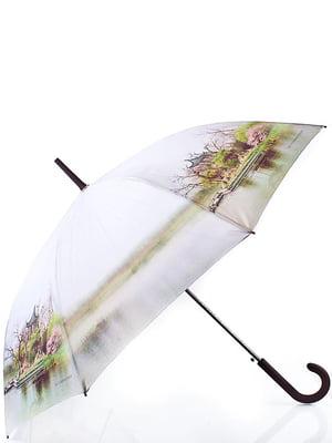 Зонт | 4558981