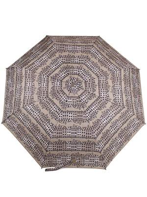Зонт-полуавтомат | 4558992