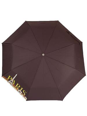 Зонт-автомат | 4558998