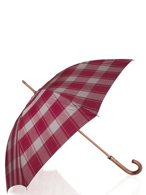 Зонт | 4559009