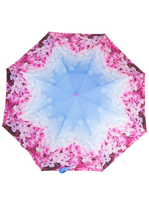 Зонт | 4559019