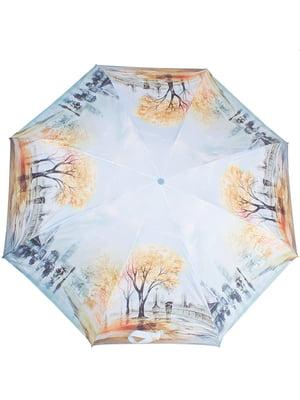 Зонт | 4559029