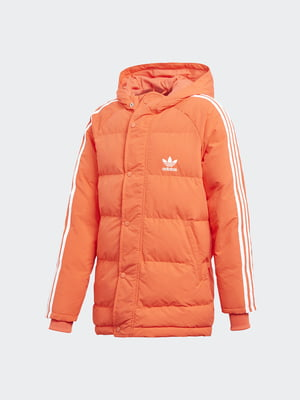 Куртка персикового кольору | 4556804
