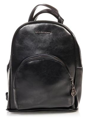 Рюкзак черный   4576347