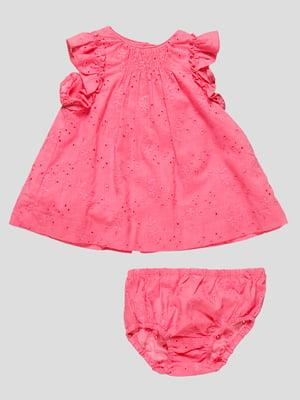 Комплект: сукня і труси | 4521203