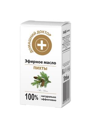 Масло эфирное пихты (10 мл) | 4588360