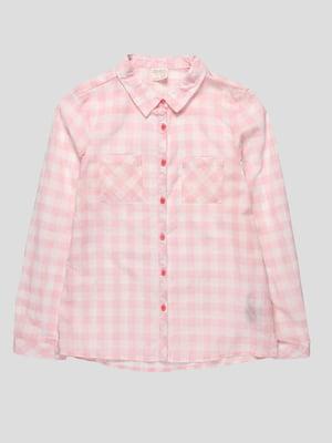 Сорочки для хлопчиків купити Київ 446a25390e856