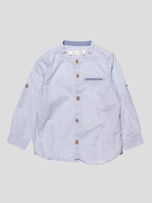 светр сірий | 4530508