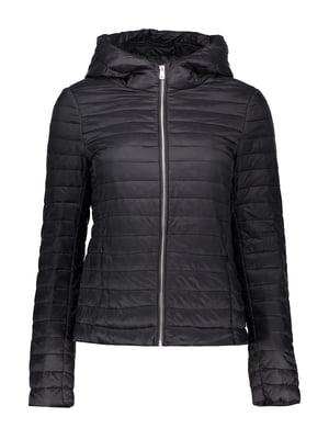 Куртка черная | 4460700