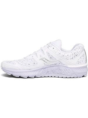 Кросівки білі Guide Iso | 4599792