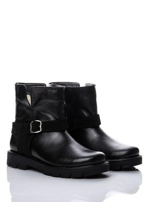 23d0a782c9e Женская обувь - интернет-магазин обуви LeBoutique Киев