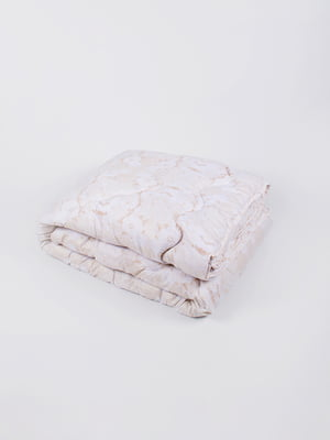 Одеяло (140х205 см) | 4545865